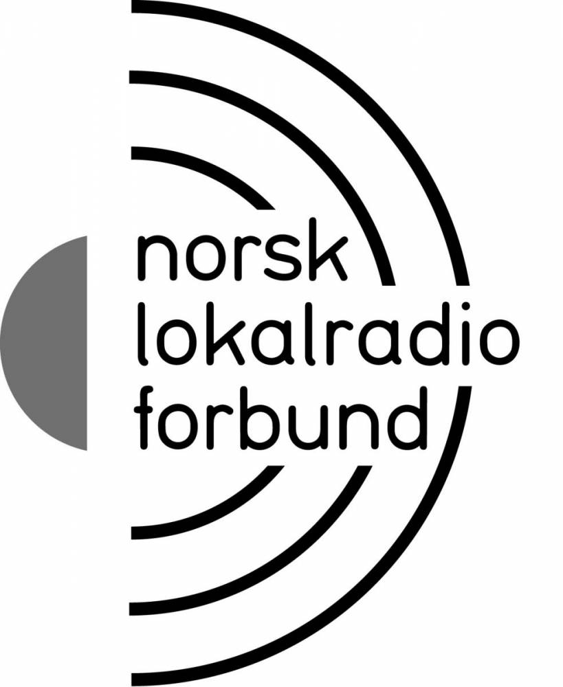 nlr_logo_sorthvit_hires