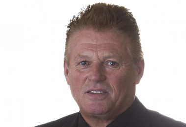 Fylkestingsrepresentant Per-Gunnar Skotåm