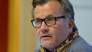 Ib Thomsen, Frp
