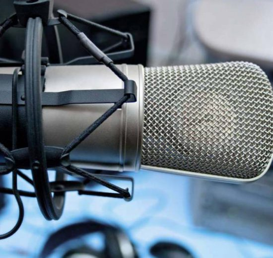 radiomik