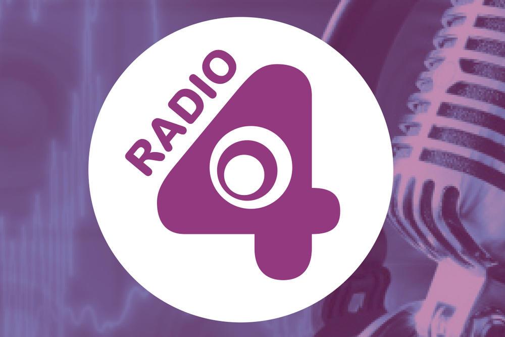 radio4harstad1000