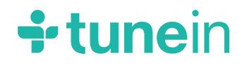 logo_tunein