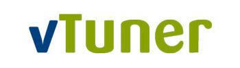 logo_vtuner