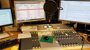 radio sørvest