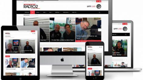 radio102_ny nettside