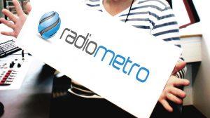 Foto: Radio Metro