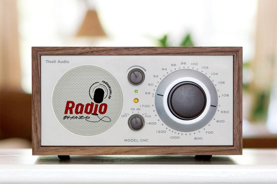 radio øksnes_