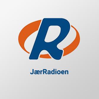 Jærradioen