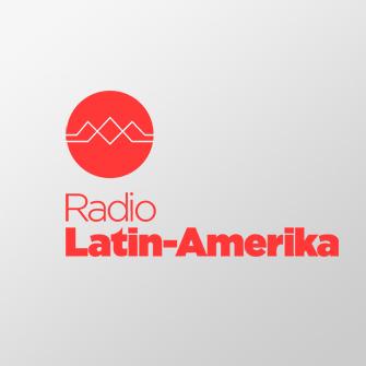 Radio Latin Amerika
