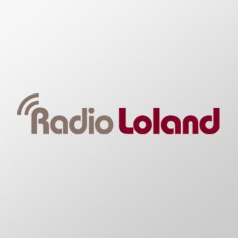 Radio Loland