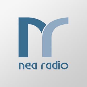 Nea Radio