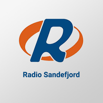 Radio Sandefjord