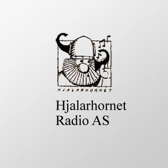 Hjalarhornet Radio