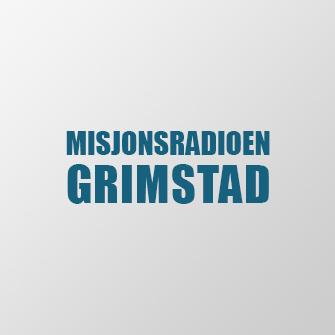 Misjonsradioen Agder