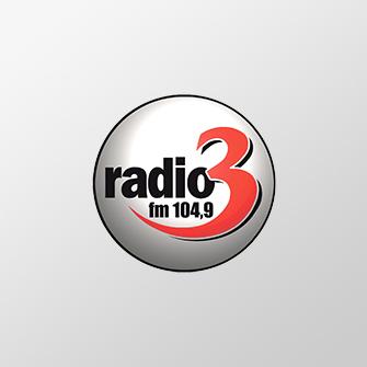 Radio 3 Bodø