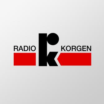 Radio Korgen