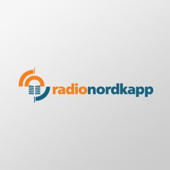Radio Nordkapp