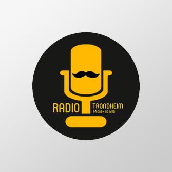 Radio Trondheim