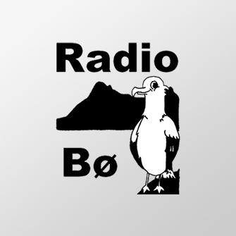 Radio Bø
