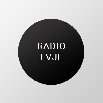 Radio Evje