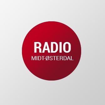 Radio Midt-Østerdal