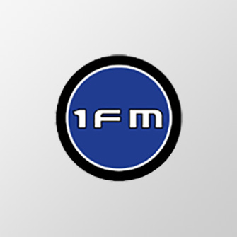 1 FM Molde