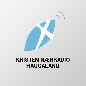 Kristen Nærradio Haugaland