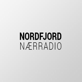Nordfjord Nærradio