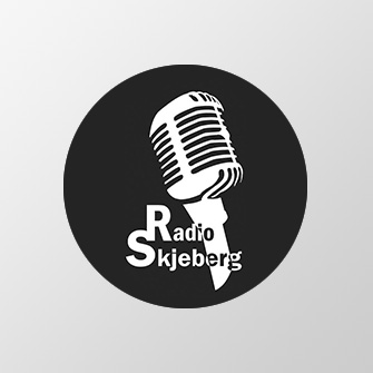 Radio Skjeberg