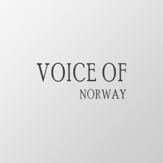 Voice Of Norway