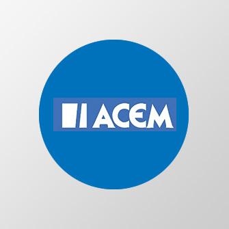 Acem Radio