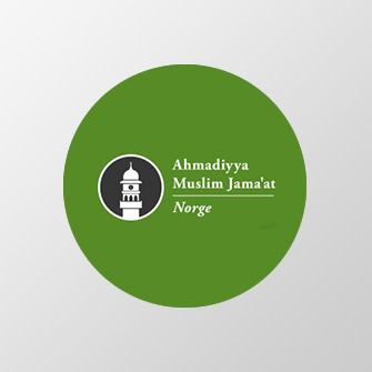 Radio Islam Ahmadiyya