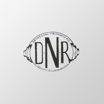 Drangedal Nærradio