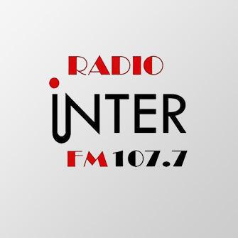 Radio Inter FM