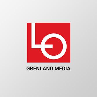 LO Grenland Media