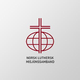 Misjonsradioen Sandefjord