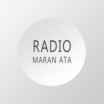 Radio Maran Ata
