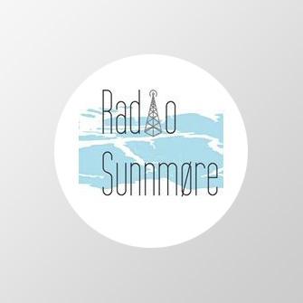 Radio Sunnmøre