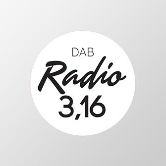 Radio 3,16