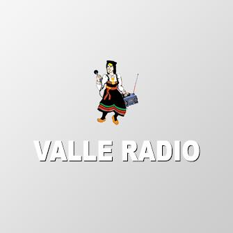 Valle Radio