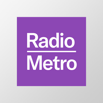 Radio Metro Follo