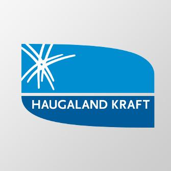 Haugaland Kraft Fiber
