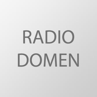 Radio Domen