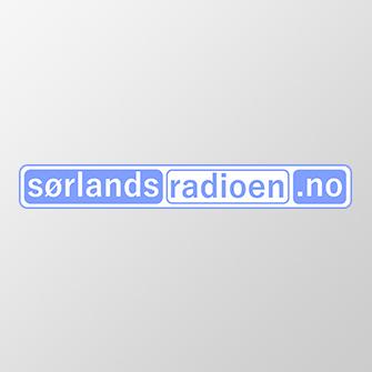 Sørlandsradioen