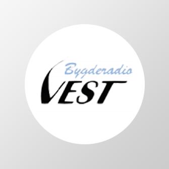 Bygderadio Vest