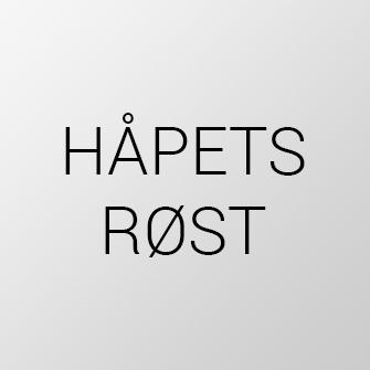 Håpets Røst