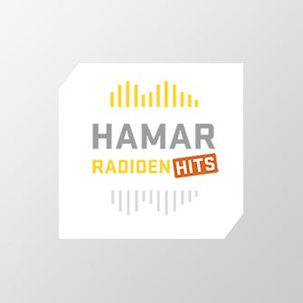HamarRadioen Hits