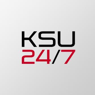 Radio KSU24/7