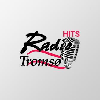 Radio Tromsø Hits