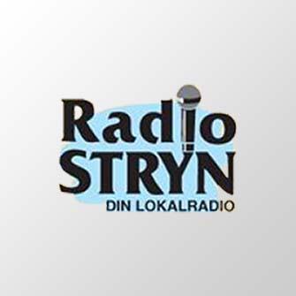 Radio Stryn